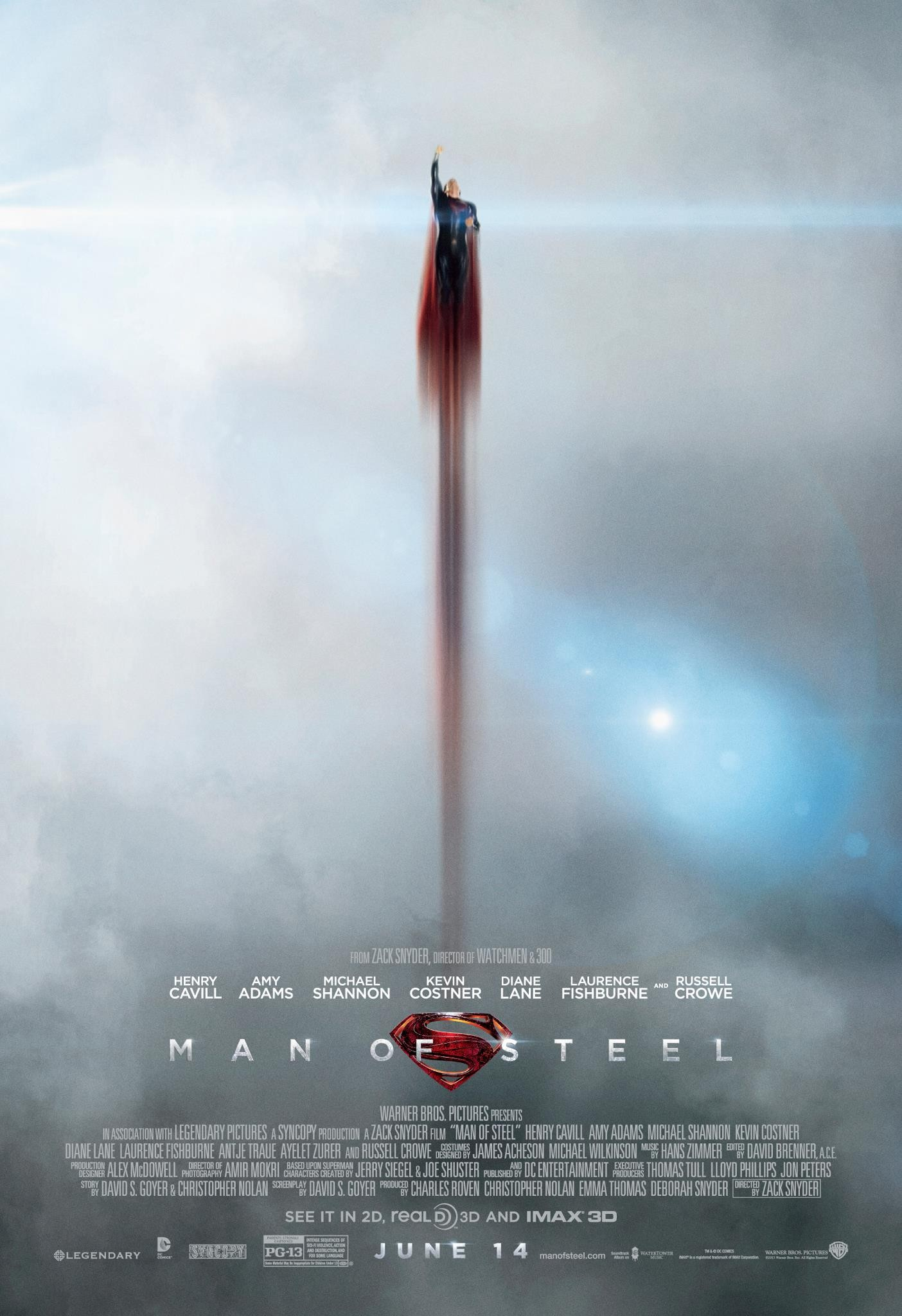 Man-of-Steel-poster-6