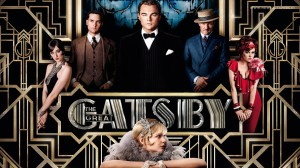 The-Great-Gatsby-2013-Movie-Wallpaper-HD-1080p