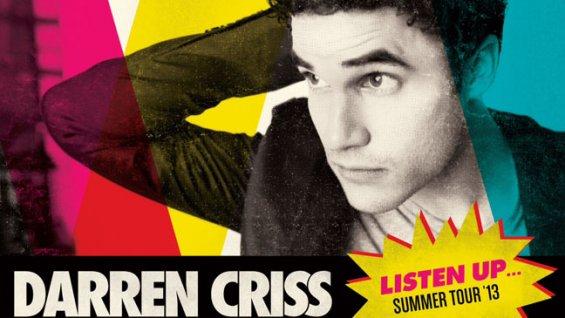 darren_criss_listen_up_tour_photo