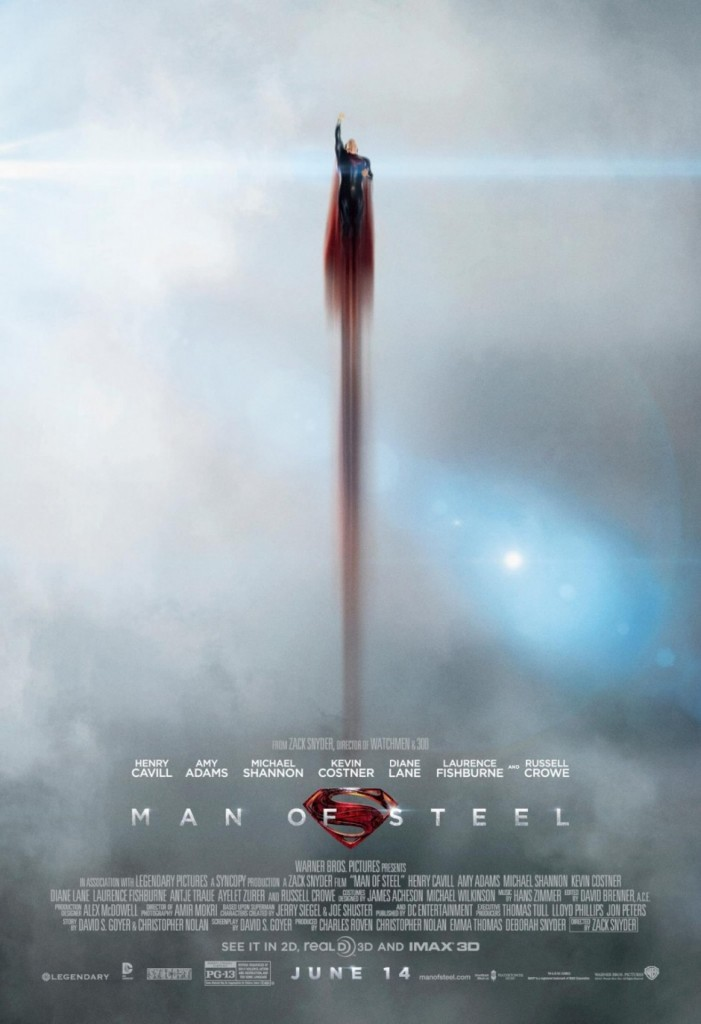 Man-of-Steel-2013-Movie-Poster3-e1368399169706
