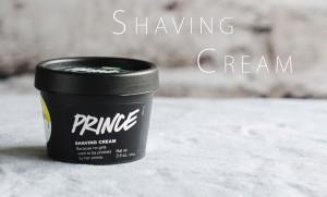 Shaving-Cream_Blog